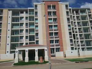 Apartamento En Alquileren La Chorrera, Chorrera, Panama, PA RAH: 19-3381