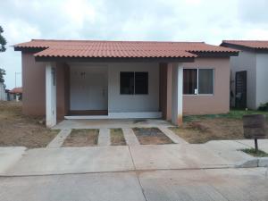 Casa En Alquileren La Chorrera, Chorrera, Panama, PA RAH: 19-4528