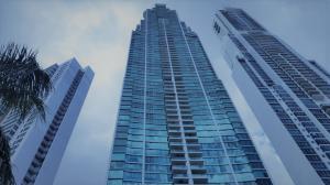 Apartamento En Alquileren Panama, Costa Del Este, Panama, PA RAH: 19-3399