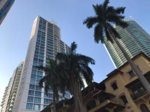 Apartamento En Ventaen Panama, Bellavista, Panama, PA RAH: 19-3406