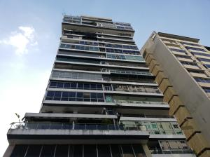 Apartamento En Alquileren Panama, Paitilla, Panama, PA RAH: 19-3429