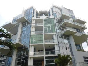 Apartamento En Alquileren Panama, Amador, Panama, PA RAH: 19-3428