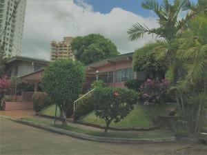 Casa En Ventaen Panama, San Francisco, Panama, PA RAH: 19-3423
