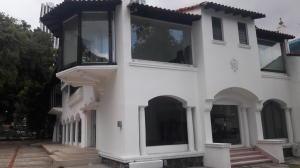 Local Comercial En Alquileren Panama, Bellavista, Panama, PA RAH: 19-3432