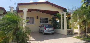 Casa En Ventaen Panama, Brisas Del Golf, Panama, PA RAH: 19-3451