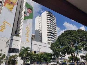 Apartamento En Alquileren Panama, Paitilla, Panama, PA RAH: 19-3453