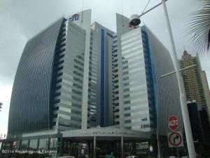 Oficina En Alquileren Panama, Punta Pacifica, Panama, PA RAH: 19-3460