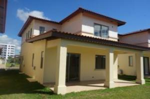 Casa En Alquileren Panama, Panama Pacifico, Panama, PA RAH: 19-3470