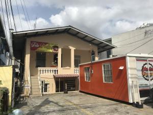 Local Comercial En Alquileren Panama, Carrasquilla, Panama, PA RAH: 19-3518