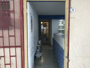 Oficina En Alquileren Panama, Carrasquilla, Panama, PA RAH: 19-3519
