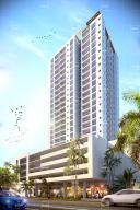 Apartamento En Ventaen Panama, Parque Lefevre, Panama, PA RAH: 19-3531