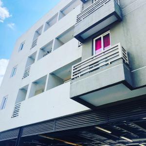 Apartamento En Alquileren Panama, Juan Diaz, Panama, PA RAH: 19-3539