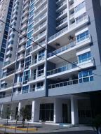 Apartamento En Alquileren Panama, Bellavista, Panama, PA RAH: 19-3542