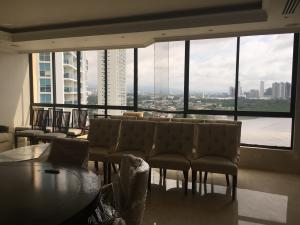 Apartamento En Alquileren Panama, Coco Del Mar, Panama, PA RAH: 19-3550
