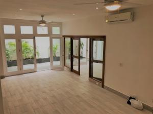 Apartamento En Ventaen Panama, Casco Antiguo, Panama, PA RAH: 19-3552