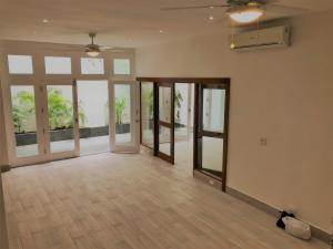 Apartamento En Alquileren Panama, Casco Antiguo, Panama, PA RAH: 19-3554