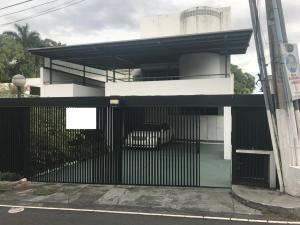Casa En Ventaen Panama, Coco Del Mar, Panama, PA RAH: 19-3556