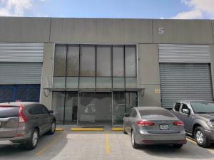 Galera En Alquileren Panama, Chanis, Panama, PA RAH: 19-2446