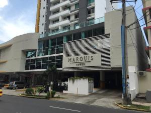 Apartamento En Ventaen Panama, Bellavista, Panama, PA RAH: 19-3558