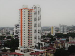 Apartamento En Ventaen Panama, San Francisco, Panama, PA RAH: 19-3589