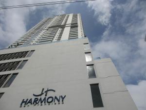 Apartamento En Ventaen Panama, San Francisco, Panama, PA RAH: 19-3562