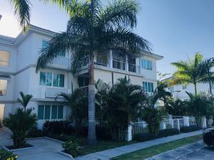 Apartamento En Alquileren Cocle, Cocle, Panama, PA RAH: 19-3565