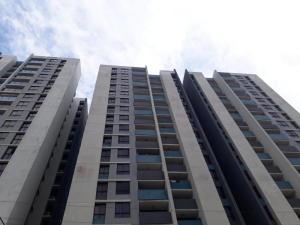 Apartamento En Alquileren Panama, Condado Del Rey, Panama, PA RAH: 19-3571