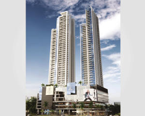 Apartamento En Ventaen Panama, Via España, Panama, PA RAH: 19-3586