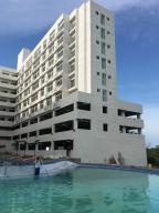 Apartamento En Alquileren San Carlos, San Carlos, Panama, PA RAH: 19-3597
