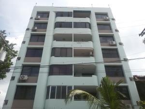 Apartamento En Alquileren Panama, Via Brasil, Panama, PA RAH: 19-3602