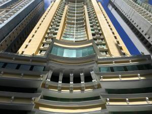 Apartamento En Alquileren Panama, Punta Pacifica, Panama, PA RAH: 19-3614