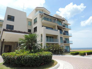 Apartamento En Alquileren San Carlos, San Carlos, Panama, PA RAH: 19-3623