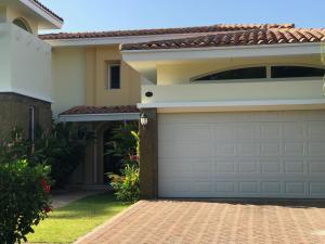 Casa En Ventaen Arraijan, Cocoli, Panama, PA RAH: 19-3626