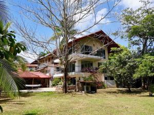 Casa En Ventaen Panama, Albrook, Panama, PA RAH: 19-3644