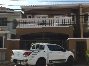 Casa En Ventaen Panama, Betania, Panama, PA RAH: 19-3647