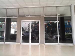 Local Comercial En Alquileren Panama, La Cresta, Panama, PA RAH: 19-3652