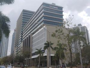 Oficina En Alquileren Panama, Costa Del Este, Panama, PA RAH: 19-3673