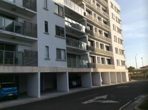 Apartamento En Alquileren Panama, Panama Pacifico, Panama, PA RAH: 19-3694