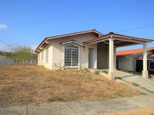 Casa En Alquileren Panama, Las Cumbres, Panama, PA RAH: 19-3698
