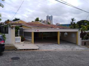 Casa En Ventaen Panama, Altos Del Chase, Panama, PA RAH: 19-3707