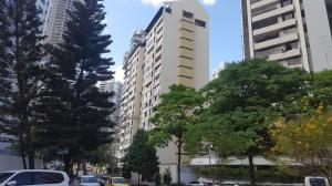 Apartamento En Ventaen Panama, Paitilla, Panama, PA RAH: 19-3706