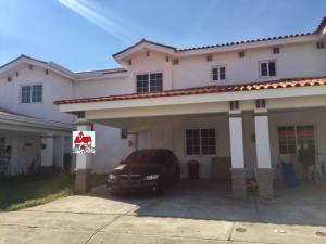 Casa En Ventaen Panama, Versalles, Panama, PA RAH: 19-3708