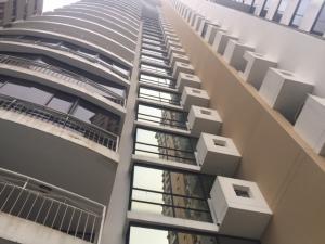 Apartamento En Alquileren Panama, Paitilla, Panama, PA RAH: 19-3731