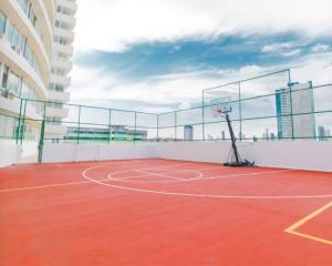 Apartamento En Alquileren Panama, Calidonia, Panama, PA RAH: 19-3749