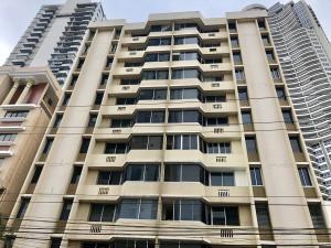 Apartamento En Ventaen Panama, El Cangrejo, Panama, PA RAH: 19-3757