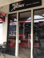 Negocio En Ventaen La Chorrera, Chorrera, Panama, PA RAH: 19-3760