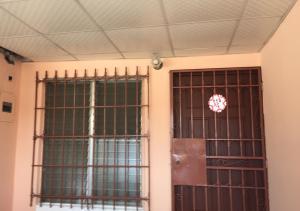 Casa En Alquileren San Miguelito, De Icaza, Panama, PA RAH: 19-3762