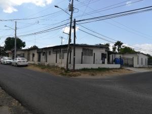 Terreno En Ventaen Panama, Tocumen, Panama, PA RAH: 19-3773