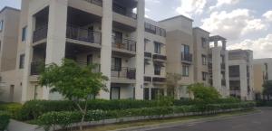 Apartamento En Alquileren Panama, Panama Pacifico, Panama, PA RAH: 19-3789
