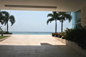 Apartamento En Ventaen Rio Hato, Playa Blanca, Panama, PA RAH: 19-3791